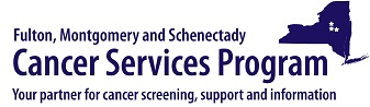Cancer Services Program of Fulton, Montgomery and Schenectady